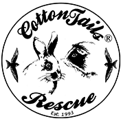 Cottontails Rescue